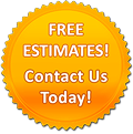 estimates-actionbutton-small