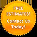 estimates-actionbutton-small